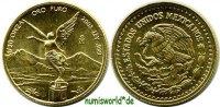 1/20 oz. Libertad 2002 Mexiko Mexiko - 1/20 oz. Libertad - 2002 Stg  82,00 EUR  zzgl. 6,00 EUR Versand