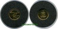 10 Dollars 1995 West Samoa West Samoa - 10 Dollars - 1995 PP  64,00 EUR  zzgl. 6,00 EUR Versand