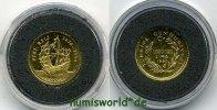 1.000.000 Lira 1997 Türkei Türkei - 1.000.000 Lira - 1997 PP  78,00 EUR  zzgl. 6,00 EUR Versand