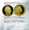 10 Euro 2004 Luxemburg Luxemburg - 10 Euro - 2004 PP  221,00 EUR  zzgl. 6,00 EUR Versand
