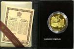 100 Dollars 1981 Canada Canada - 100 Dollars - 1981 PP  718,00 EUR  zzgl. 6,00 EUR Versand