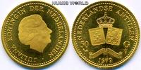 50 Gulden 1979 Niederländische Antillen / Netherlands Antilles Niederlä... 137,00 EUR  zzgl. 6,00 EUR Versand