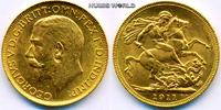 1 Sovereign 1911 Canada Canada - 1 Sovereign - 1911 vz  /  vz+  349,00 EUR  zzgl. 6,00 EUR Versand