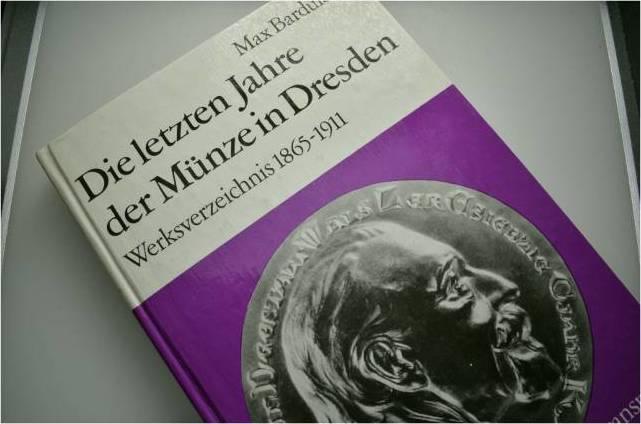 Mittelalter und Neuzeit Barduleck, Max Gebunden