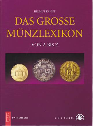 Mittelalter und Neuzeit Kahnt, Helmut Gebunden