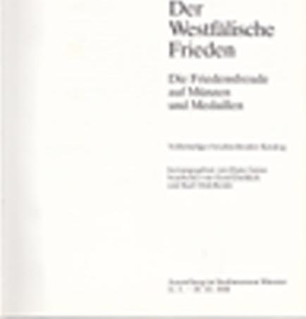 Mittelalter und Neuzeit Dethlefs, Hans/Ordelheide, Karl Kartoniert