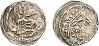 Werden und Helmstedt, Abteien Vierling Wilhelm II. von Hardenberg 1310-1330
