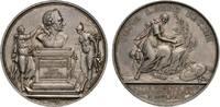 Brandenburg-Preußen Medaille Friedrich II. 1740-1786