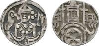 Pfennig 1297-1308 Osnabrück Osnabrück, Bis...
