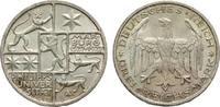 3 Reichsmark