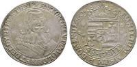 Doppelmark zu 48 Grote 1660 Jever Oldenbur...