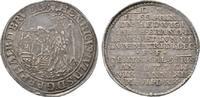 Hedwig von Brandenburg, Gemahlin Julius' *1540, +1602