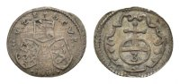 Sachsen-Neu-Weimar Dreier Wilhelm 1640-1662