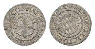 Köln, Erzbistum 2 Albus Maximilian Heinrich von Bayern 1650-1688
