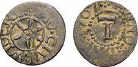 Wiedenbrück Cu 1 1/2 Pfennig