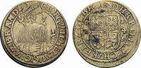 Brandenburg-Preußen Ort Georg Wilhelm 1619-1640