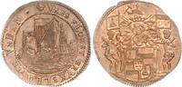 Rechenpfennig 1675 Niederlande-Rechenpfennige  Kleiner Schrötlingsfehle... 157.05 US$ 140,00 EUR  +  6.73 US$ shipping