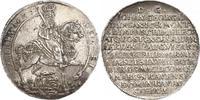 Taler 1657 Sachsen-Albertinische Linie Johann Georg II. 1656-1680. Schö... 710,00 EUR kostenloser Versand