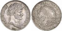 5 Franken 1809  J Westfalen, Königreich Hi...