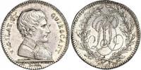 Silbermedaille  Frankreich Medaillen Napoleons I.. Winzige Kratzer, vor... 160,00 EUR  zzgl. 4,00 EUR Versand