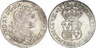 Ecu de Navarre 1718  A Frankreich Ludwig XV. 1715-1774. Prachtexemplar.... 1050,00 EUR kostenloser Versand