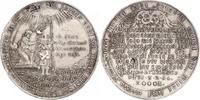 Tauftaler 1697  RB Harz  Schöne Patina. Winzige Kratzer, sehr schön - v... 610,00 EUR kostenloser Versand