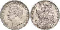 Siegestaler 1871  B Sachsen-Albertinische Linie Johann 1854-1873. Schön... 160,00 EUR  zzgl. 4,00 EUR Versand
