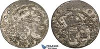 Solidus 1616 Lithuania Sigismund III of Poland ss  49,00 EUR  zzgl. 15,00 EUR Versand