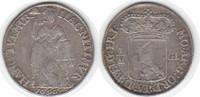 1/2 Gulden 1696 Niederlande Niederlande-Friesland, Provinz 1/2 Gulden 1... 135,00 EUR  +  5,00 EUR shipping