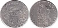 30 Stuiver 1689 Niederlande Nijmegen, Stadt 30 Stuiver 1689 schön - seh... 165,00 EUR  +  5,00 EUR shipping