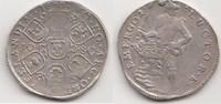 10 Escalins 1690 Niederlande-Zeeland, Provinz  Prägeschwäche, sehr schö... 220,00 EUR  +  5,00 EUR shipping