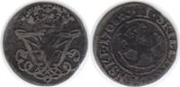 2 Skilling 1706 Norwegen Friedrich IV. 1699-1730 sehr schön  115,00 EUR  +  5,00 EUR shipping