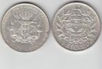 1000 Reis und Escudo 1910 Portugal Republik seit 1910 (2 Stück) Kratzer... 140,00 EUR  +  5,00 EUR shipping