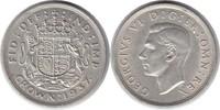 Grossbritannien Crown George VI. 1936-1952