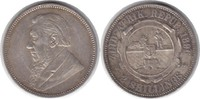 2 Shillings 1896 Südafrika Südafrikanische Republik 1837-1901 Schöne Pa... 320,00 EUR  +  5,00 EUR shipping