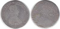 Franc 1579 Frankreich Navarre, Königreich Henri II. 1572-1604 Pau schön... 155,00 EUR  +  5,00 EUR shipping