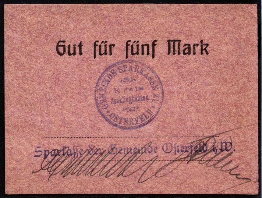 /Österreich KM-Nr M/ünzen f/ür Sammler 2186 1881 ohne MZ sch/ön Kupfer 1881 1 Kreuzer Doppeladler