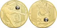 200 Euro 2016 FRANKREICH 200 Euro Gold 2016 UEFA Fussball Europameister... 2199,90 EUR  zzgl. 12,00 EUR Versand
