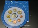 3,88 Euro 2002 FRANKREICH 3,88 Euro Sonder Kursmünzensatz 2002 Kleiner ... 24,90 EUR  zzgl. 3,30 EUR Versand