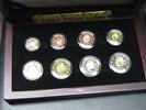 3,88 Euro 2009 BELGIEN 3,88 Euro KMS 2009 PP proof - selten - PP ( poli... 74,90 EUR  zzgl. 5,00 EUR Versand