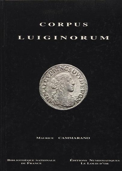1999 EUROPA Cammarano M.,