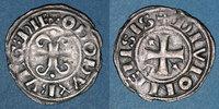 1143-1162 OTHER FEUDAL COINS Duché de Bourgogne. Eudes II (1143-1162).... 100,00 EUR  +  7,00 EUR shipping