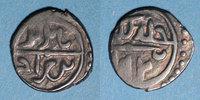 ISLAM  Anatolie. Ottomans. Bayazid I (791-804H). Akce 792H