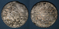 ISLAM  Anatolie. Ottomans. Selim III (1203-1222H).