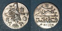 1115H ISLAM Anatolie. Ottomans. Ahmad III (1115-1143H). Para 1115H, Qu... 20,00 EUR  +  7,00 EUR shipping