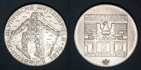 1975 EUROPE Autriche. République. 100 schilling (1975). 'Jeux olympiqu... 18,00 EUR  +  7,00 EUR shipping