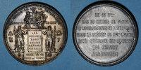 REVOLUTIONÄRE URKUNDEN und KRIEG VON 1870  Guerre de 1870-1871. Les subsistances alimentaires. Réunion des 20 maires de Par