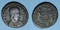 352 ROMAN EMPIRE Décence, césar (350-353). Maiorina. Lyon, 2e officine... 25,00 EUR  +  7,00 EUR shipping