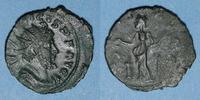 273-274 n. Chr. ROMAN EMPIRE Tétricus I (271-274). Antoninien. Cologne... 20,00 EUR  +  7,00 EUR shipping