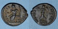 311-312 n. Chr. ROMAN EMPIRE Maximin II. Monnayage semi-autonome pour ... 235,00 EUR  +  7,00 EUR shipping